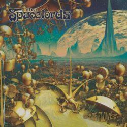 SPACELORDS Spaceflowers