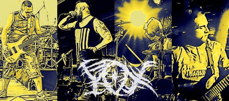 "Valjevski Y.O.X. objavio novi singl ""Extinction"""