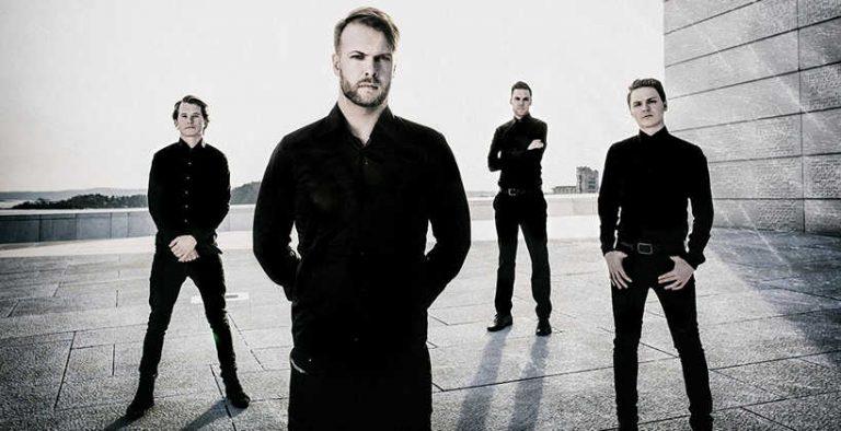 Barjaktari novog prog zvuka – priča o grupi LEPROUS