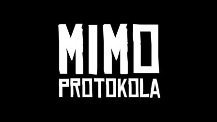 mimo protokola featured