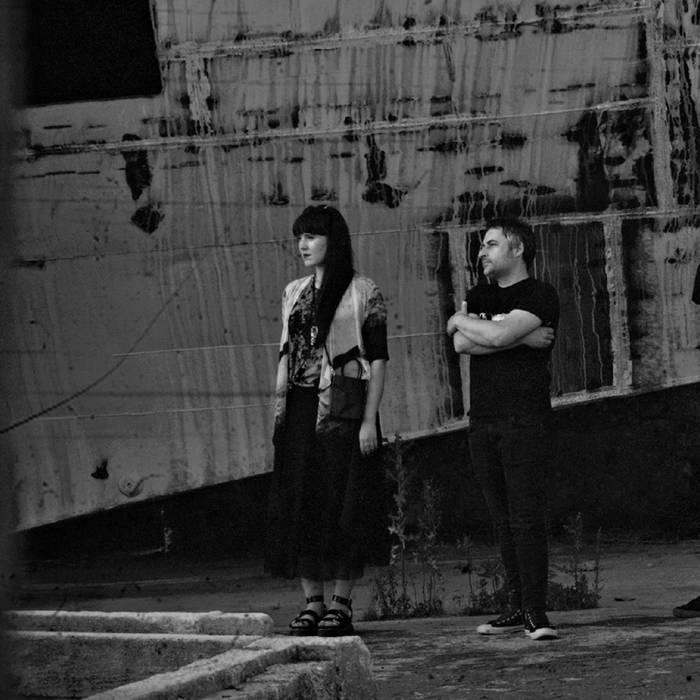 """Novi video singl splitskog benda Art Effect – """"Zimska kiša"""""""