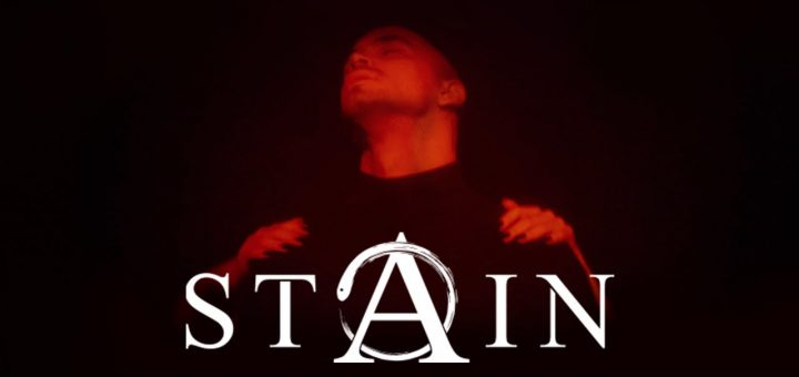 Stain featured
