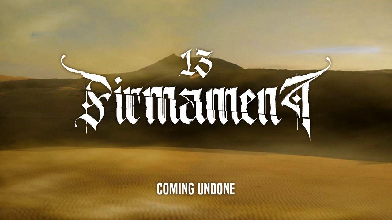 Firmament13