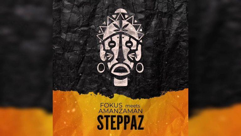 AmanZaman u kolaboraciji FokusKingom donosi novu muziku