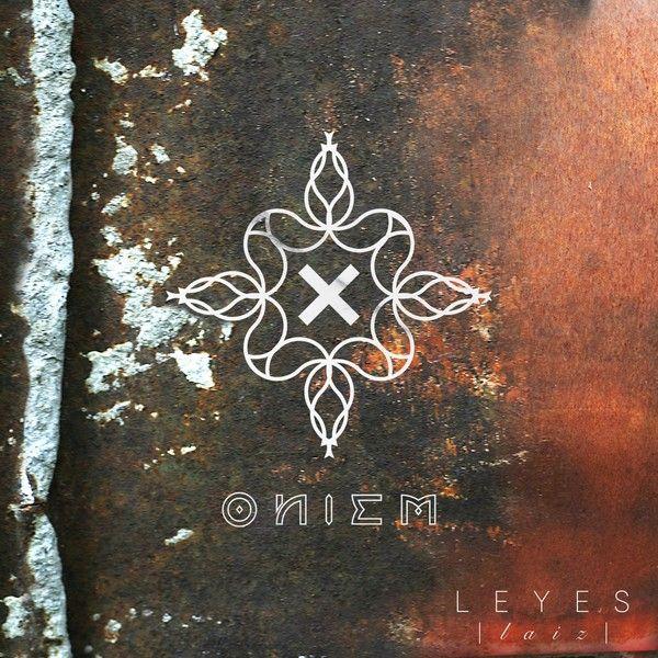 PREDSTAVLJAMO : ONISM, grčki darkwave projekat