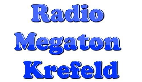 Radio Megaton Krefeld