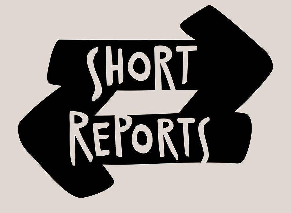 Short Reports