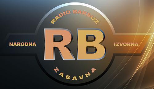 Radio Baksuz