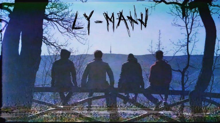 Ly-Mann – Nešto novo na NS sceni?