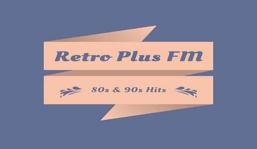 Retro Plus FM