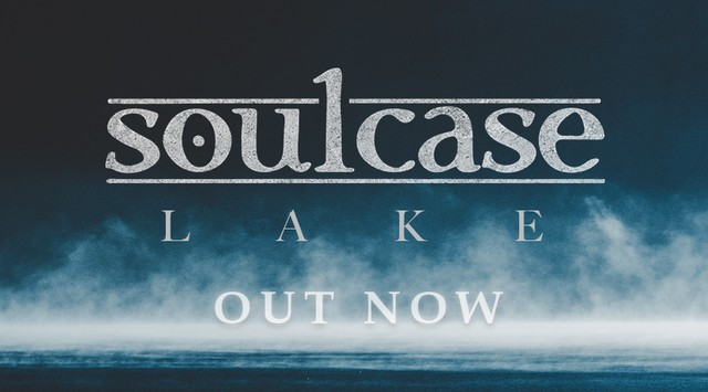Soulcase predstavlja drugi singl 'Lake' s nadolazećeg debitantskog EP-a.