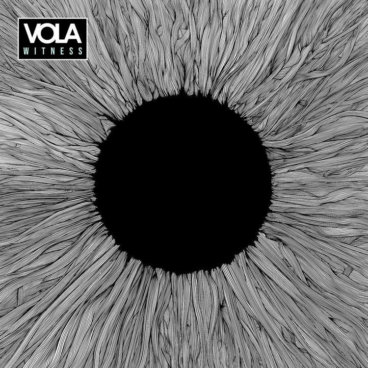 Vola Witness 1