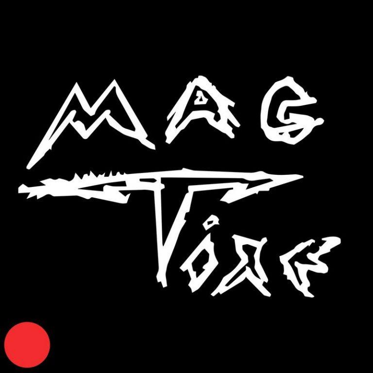 """MAC TIRE IZDAJE VIDEO ALBUM: """"Treatise ⭕ Revisited"""" 2021"""