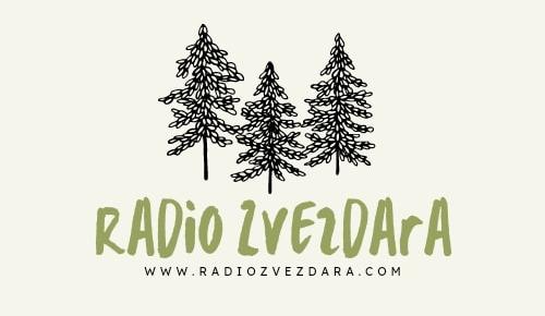 Radio Zvezdara