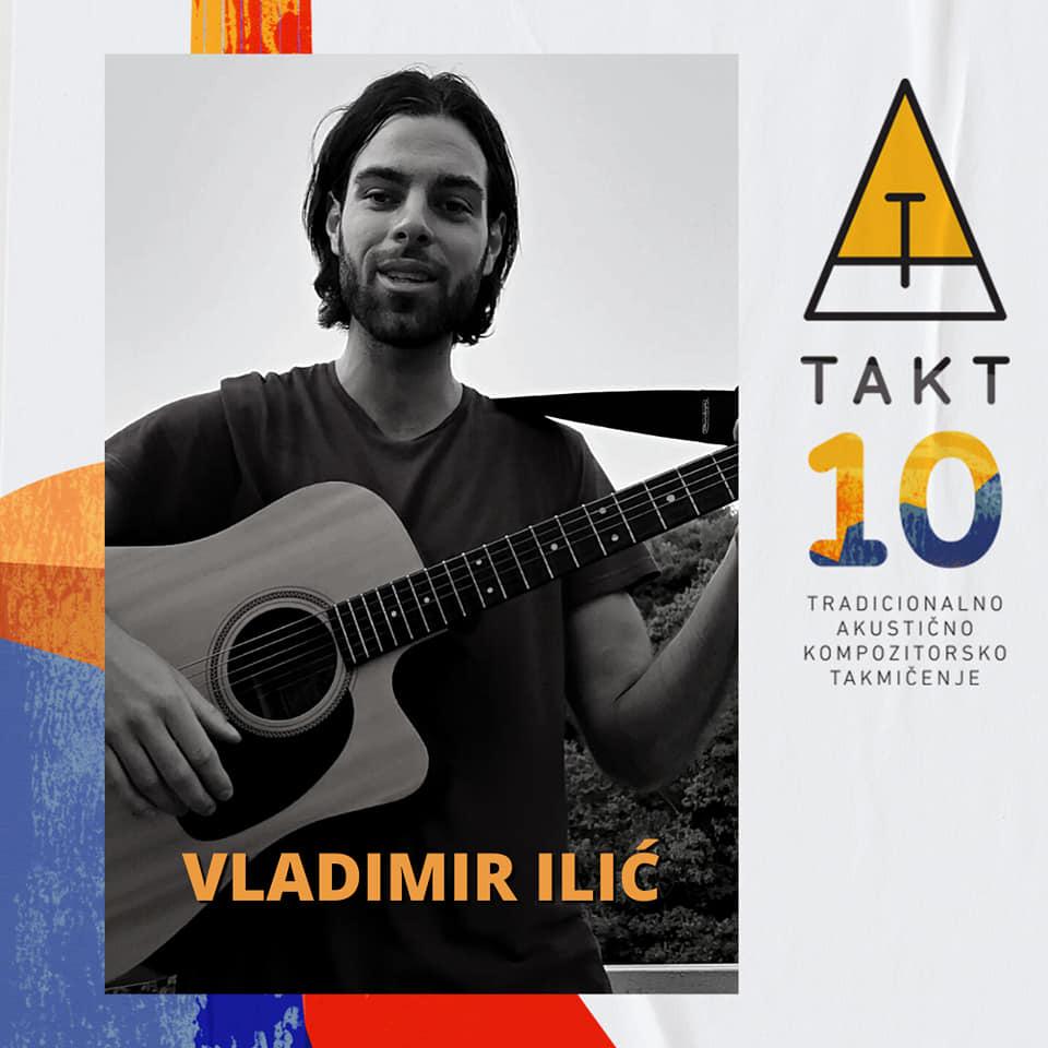 Vladimir Ilic