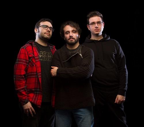 Wine Guardian band