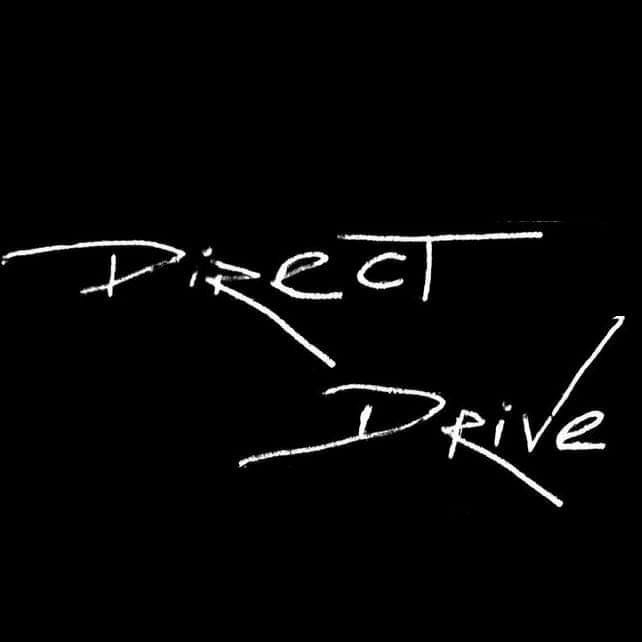direct drive cover