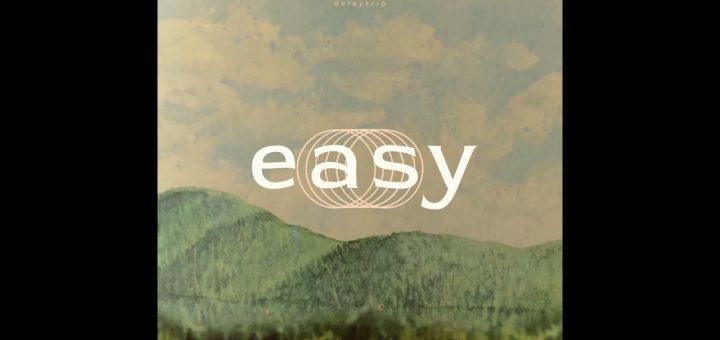 "Predstavljamo vam debi EP ""Easy"" novosadskog gitariste i producenta"