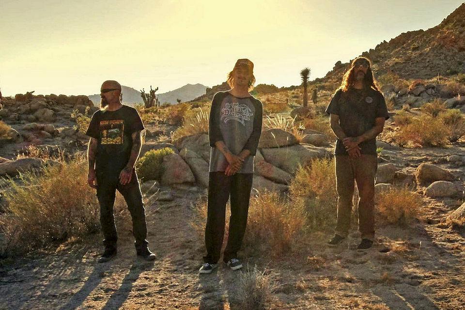 stoner band 2