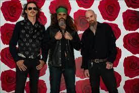stoner band