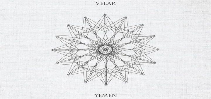 "Velar objavili debi album ""Yemen"""