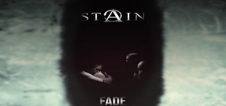 """Mračno i čudno """"Fade"""" – Novi spot benda Stain"""